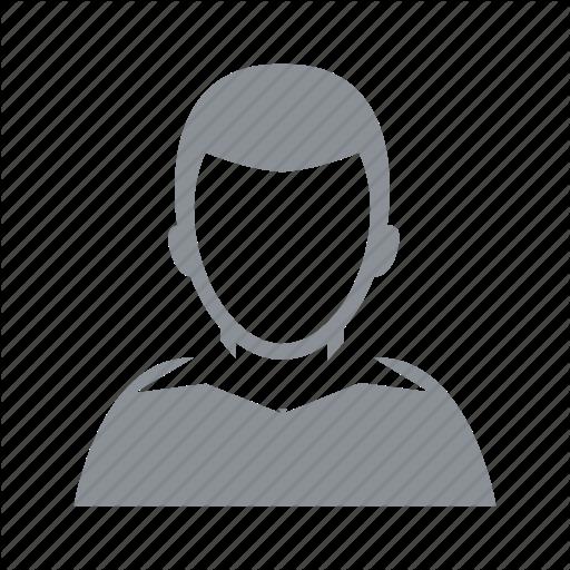 avatar-12-512